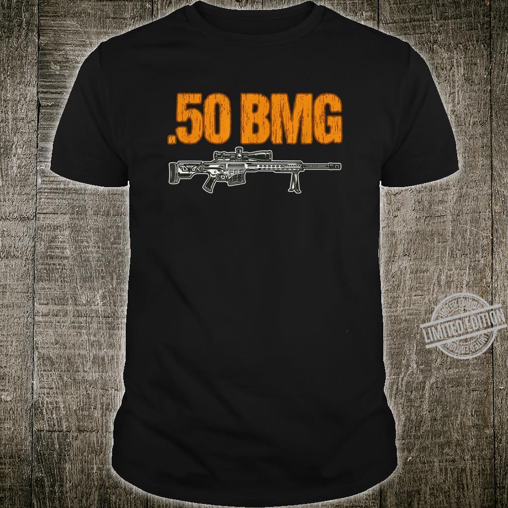 2nd amendment Pro Gun safe AR15 2nd amendment Shirt