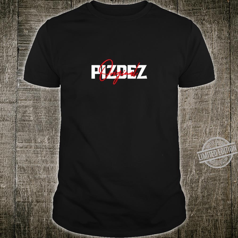 Pizdez Original Russia Cyka Blyat Soviet Union CCCP USSR Shirt